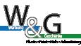 Logo werbung & geschenke